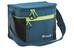 Outwell Petrel S Cool Bag petrol